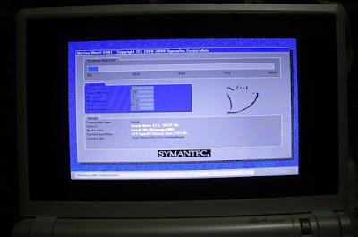 [EEEPC]Windows XP@EEEPC一日遊!