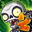 Plants vs. Zombies 2 apk
