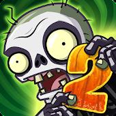 Tải Plants vs. Zombies 2 APK