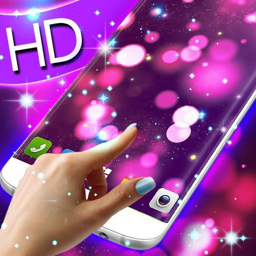 Live Wallpaper HD (app)