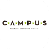 Campus Wellness & Sports