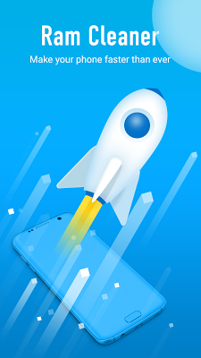 MAX Cleaner - Phone Cleaner and Booster - screenshot