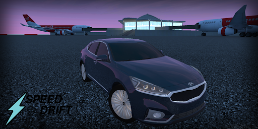 Speed Drift 0.1 screenshots 2