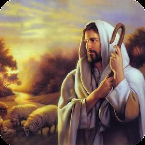 Jesus Live Wallpaper Hd 1 0 Apk Androidappsapk Co
