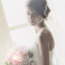 Wedding photographer Giovanni Battaglia (battaglia). Photo of 13.12.2017