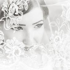 Wedding photographer Irina Skripkina (SkriPkinAiRiNa). Photo of 23.06.2016