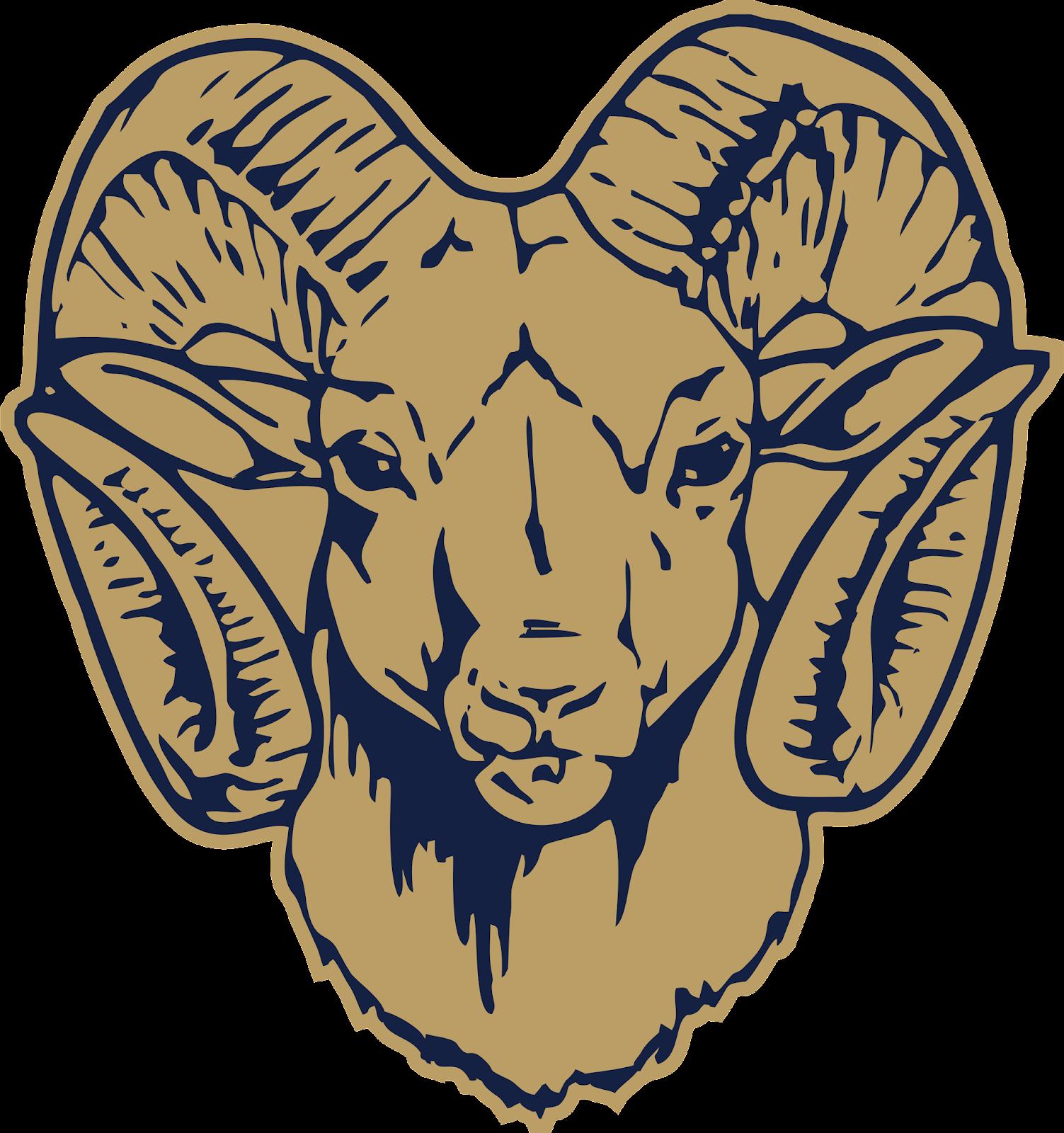 2017 Ram Head (1).png