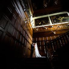 Hochzeitsfotograf David Hallwas (hallwas). Foto vom 28.05.2017