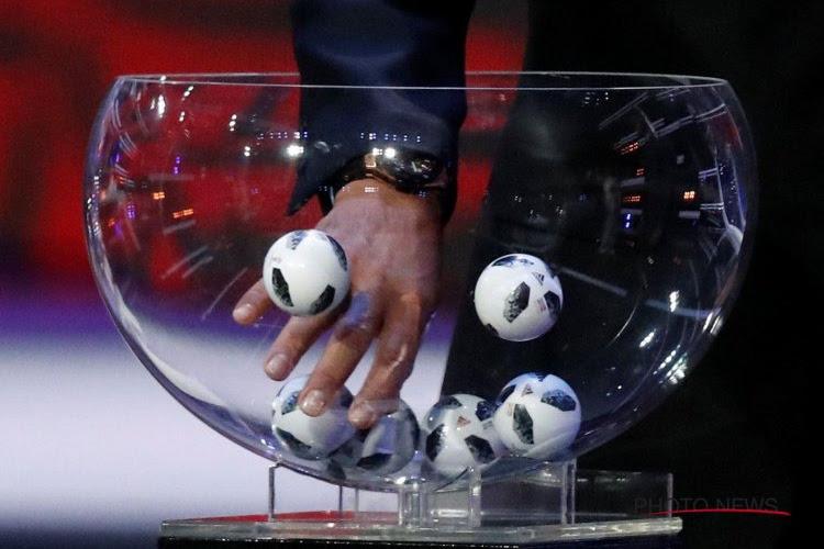 Ligue des Champions féminine: Anderlecht à la sauce britannique