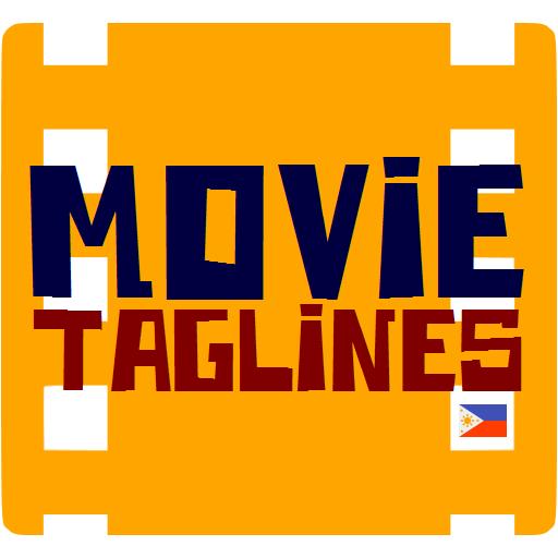 Movie TAGLINES PH