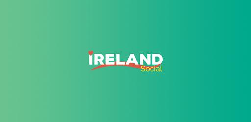 Irish online dating sites