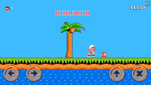 Island Adventures 1.2 screenshots 18
