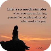 The Best Lessons in Life Quotes
