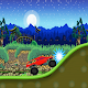 The Mountain Hill Racer: Free Climbing & Racing for PC-Windows 7,8,10 and Mac