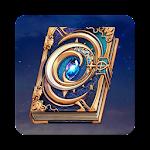 Epic 7 Info icon