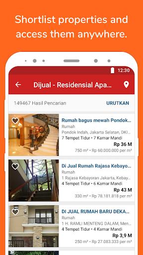 Rumah.com 2020.09.50 Screenshots 2