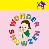 Wonder Showzen