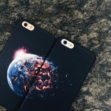 「隕石撞地球」