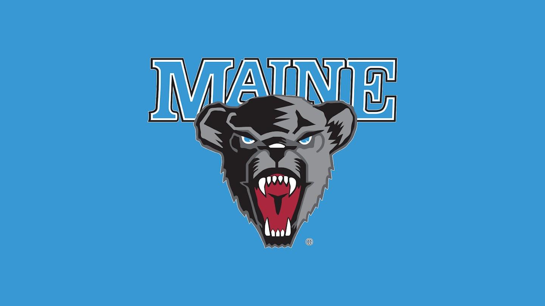 Watch Maine Black Bears men's basketball live