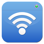 WiFi Manager & Analyzer 1.0 Apk