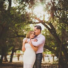 Wedding photographer Miguel Barojas (miguelbarojas). Photo of 15.05.2015