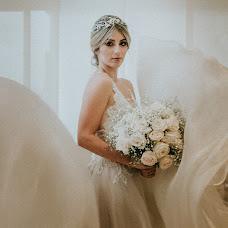 Fotógrafo de bodas Kike y Kathe (kkestudios). Foto del 18.05.2017