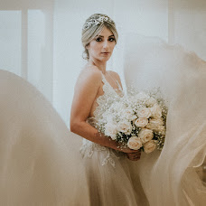 Wedding photographer Kike y Kathe (kkestudios). Photo of 18.05.2017