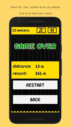 Play Game screenshots 3