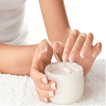 Top 5 homemade Hand Lotion 1.0
