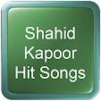 Shahid Kapo.. file APK for Gaming PC/PS3/PS4 Smart TV