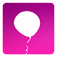 Download Raise It Up - Bounce For PC Windows and Mac