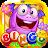 Bingo Dragon - Free Bingo Games Icône