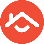 Housejoy-Trusted Home Services 5.5.5
