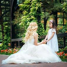 Wedding photographer Klerik Shatkovskiy (Cleric). Photo of 16.01.2018