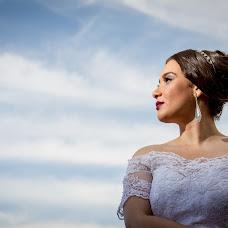 Wedding photographer Ricardo Amigo (AmigoFotografia). Photo of 12.09.2018