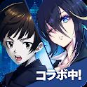ファントム オブ キル 【無料本格シミュレーションRPG】 icon