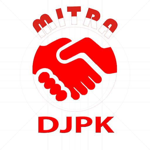 Mitra DJPK