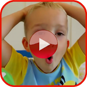 Tải Game Vlad Crazy Shows bad baby videos
