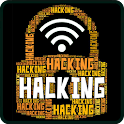 Wifi Hacker Pin Prank icon