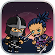 Asian Warrior Adventure APK