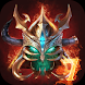 Age of Warring Empire - Androidアプリ