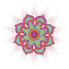 Casa Yoga Oman APK