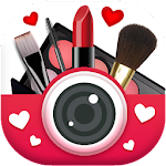 Makeup Photo Editor-Magic Selfie Camera 1.0.0