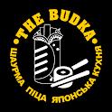 THE BUDKA icon
