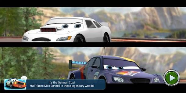 Lightning Speed Car Racing Baixar Última Versão – {Atualizado Em 2021} 1
