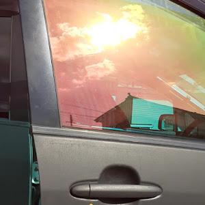 ムーヴ L175Sのカスタム事例画像 微熱の刃さんの2020年09月16日19:27の投稿