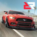 Rebel Racing 1.25.9399
