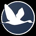 InterNations icon