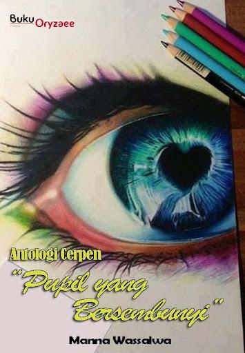 Pupil Yang Bersembunyi