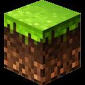 Minebuild pe: story mode icon